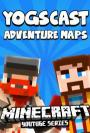 Minecraft Adventure Maps (2011)