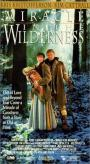Miracle in the Wilderness (1992)
