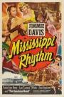 Mississippi Rhythm (1949)