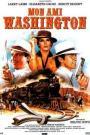 Mon ami Washington (1984)