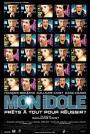 Mon idole (2002)