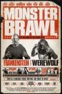 Monster Brawl (2011)