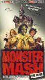Monster Mash: The Movie (1995)