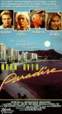 Moon Over Paradise (1991)