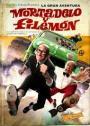Mortadelo & Filemon: The Big Adventure (2003)