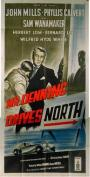 Mr. Denning Drives North (1952)