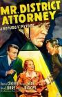 Mr. District Attorney (1941)