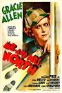 Mr. and Mrs. North (1942)