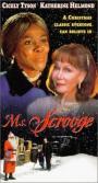 Ms. Scrooge (1997)