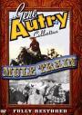 Mule Train (1950)
