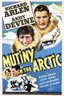 Mutiny in the Arctic (1941)