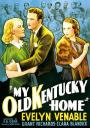 My Old Kentucky Home (1938)
