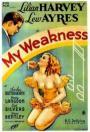 My Weakness (1933)