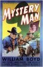 Mystery Man (1944)