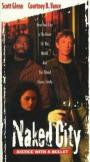 Naked City: Justice with a Bullet (1998)