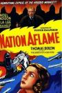 Nation Aflame (1937)