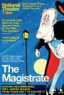 National Theatre Live: The Magistrate (2012)