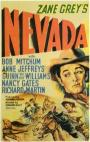 Nevada (1944)