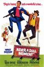 Never a Dull Moment (1968)