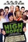 Nice Guys (2006)
