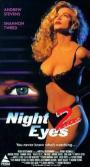 Night Eyes 2 (1992)
