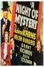Night of Mystery (1937)