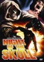 Night of the Skull (1976)