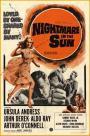 Nightmare in the Sun (1965)