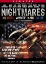 Nightmares in Red, White and Blue (2009)