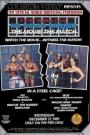 No Holds Barred: The Match/The Movie (1989)