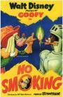 No-Smoking-1951