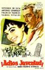 Noi siamo le colonne (1956)