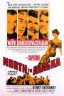 North to Alaska (1960)