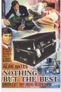 Nothing But the Best (1964)