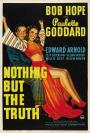 Nothing But the Truth (1941)