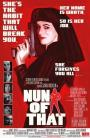 Nun of That (2009)