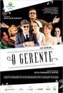 O Gerente (2011)
