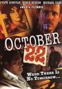October 22 (1998)