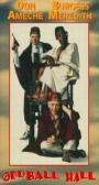 Oddball Hall (1990)