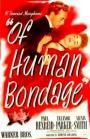 Of Human Bondage (1946)