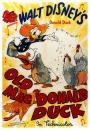 Old MacDonald Duck (1941)