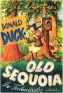 Old Sequoia (1945)