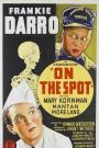 On the Spot (1940)