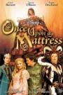 Once Upon a Mattress (2005)