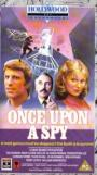 Once Upon a Spy (1980)