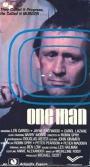 One Man (1977)