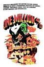 One Million AC/DC (1969)