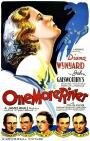 One More River (1934)