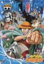 One Piece TV Special: Adventure in the Ocean