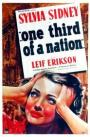 ...One Third of a Nation... (1939)